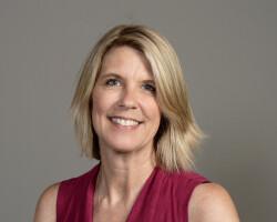 Profile image of Kay Hauser