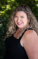Profile image of Megan Schlegel
