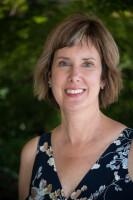 Profile image of Pastor Jo Ann  Schaadt